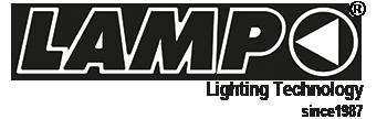 lampo lighting technology